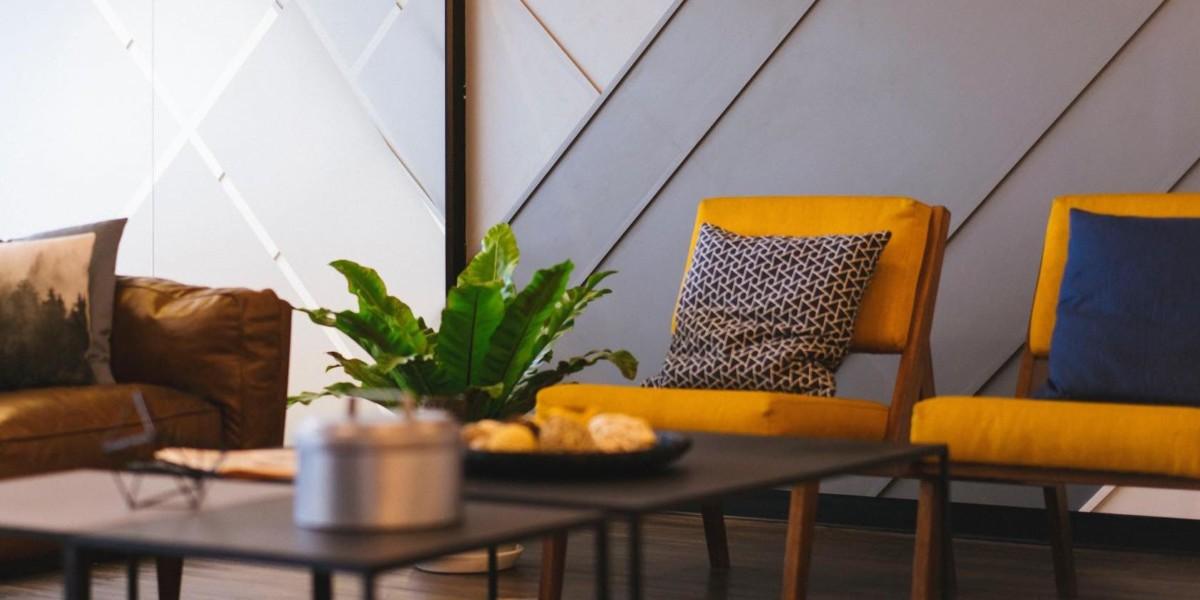 賃貸投資リノベ / HOTELIKE